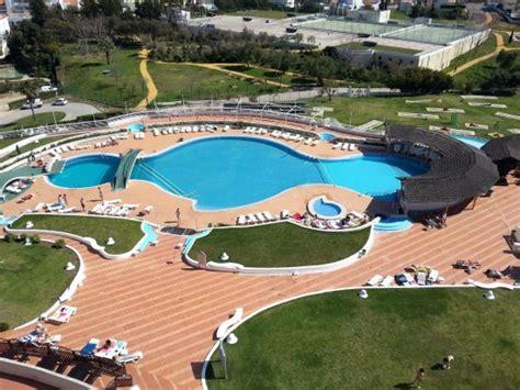 apartamentos paraiso albufeira hotel paraiso de albufeira updated 2018 reviews price