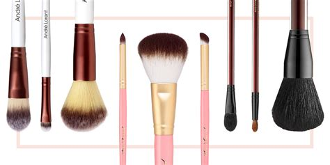 9 Makeup Brush Set 9 best makeup brush sets of 2017 professional makeup