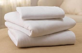 hospital bed pillows hospital bed sheets hospital linens disposable bed