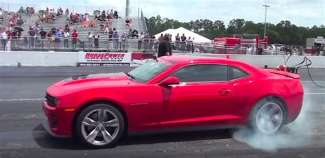 2015 Mustang Gt Auto Quarter Mile by 2015 Mustang Gt 0 To 60 Time And Quarter Mile Time Html