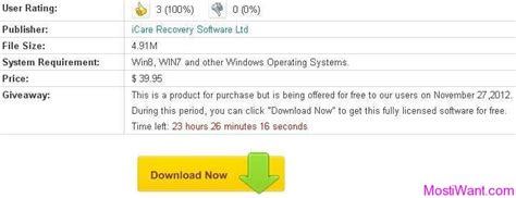 icare data recovery software 45 free download with serial icare data recovery 4 5 0 software registration key free