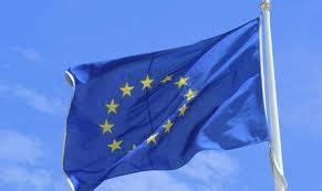 ministero interno elezioni europee 2014 comune di solarussa elezioni dei membri parlamento