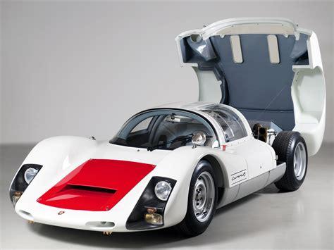 porsche 906 wallpaper 1966 porsche 906 carrera 6 kurzheck coupe race racing