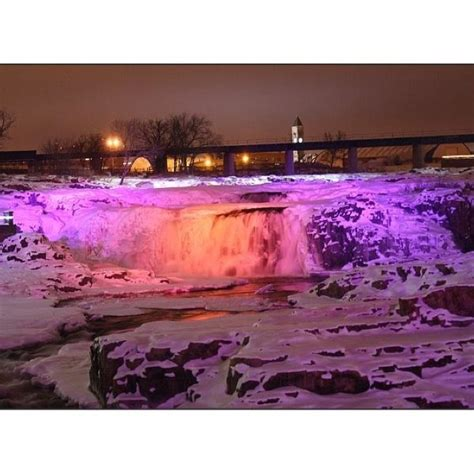 sioux falls christmas lights 1000 images about walk two moons on pinterest sioux