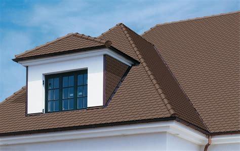 dachziegel braas preise glatter dachziegel preis hrbayt