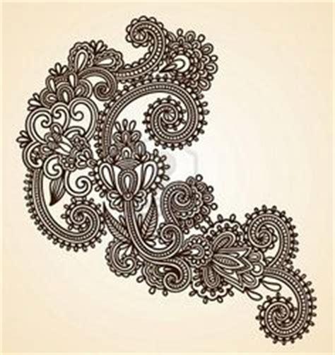 henna tattoo bern 1000 ideas about mandala flower tattoos on