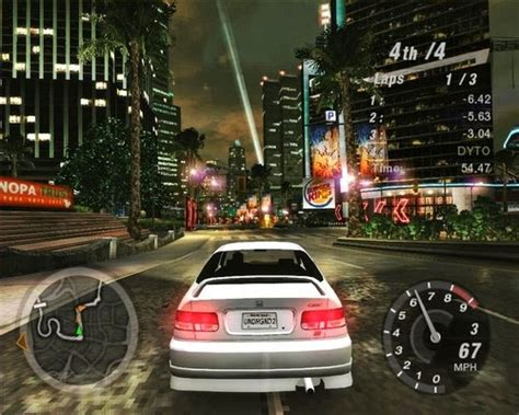 download full version games need speed underground 2 need for speed underground 2 game free download full