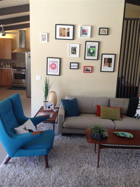 mcm home in seattle mid century modern pinterest 55 best images about mcm living room on pinterest modern