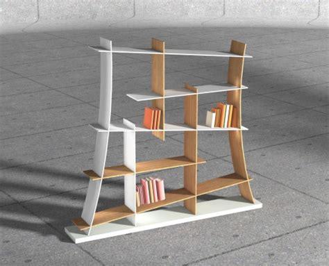 librerie ferrara librerie flessibili quadromobile massimo ferrara