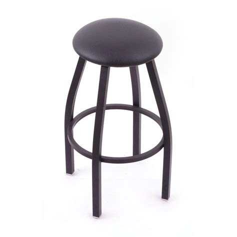 34 Inch Bar Stool 1000 Ideas About 34 Inch Bar Stools On Pinterest Bar Stools Stools And Bar Stools