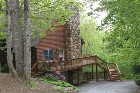 asheville cabins vacation rentals and visitor guide asheville north carolina cabin specials asheville