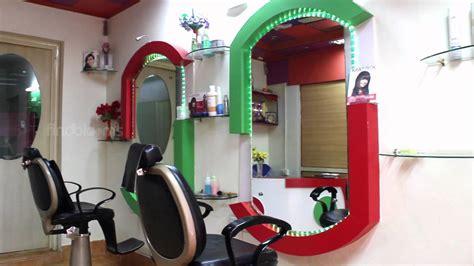 Interior Design Of Parlour by Charming Parlour Bangalore