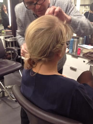 braide salons in paris beauty and the braid at pierre michel salon in nyc