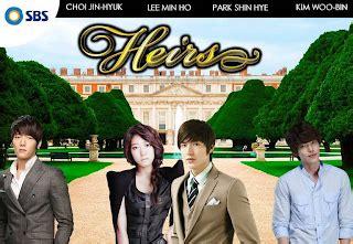 film the heirs subtitle indonesia episode 20 download drama korea subtitle indonesia the heirs
