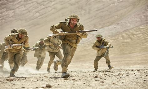 film india soldier tubelight exclusive stills show sohail khan in indian