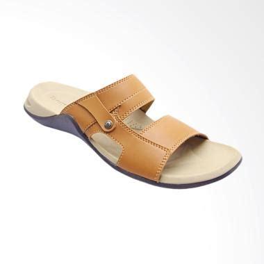 sandal pria gabino fred camel jual homyped subaru sandal pria camel 03 harga