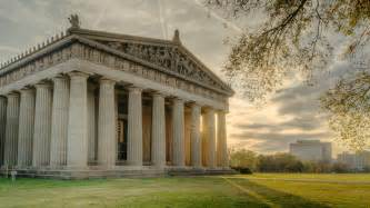 Parthenon in nashville tennessee expedia