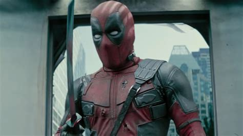 deadpool 2 review embargo deadpool 2 reviews say the film s tone is all the