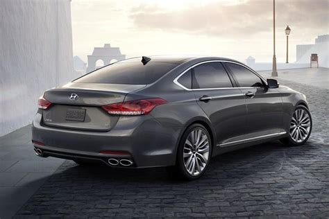 2015 hyundai genesis vs 2015 hyundai genesis vs 2015 hyundai equus what s the