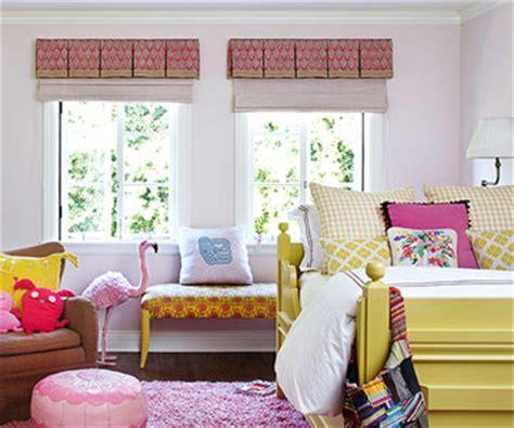 consejos para decorar habitaciones para adolescentes