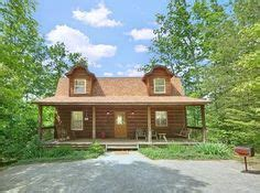Cabin Rentals By Owner In Gatlinburg Tn by 1000 Images About View On Vacation