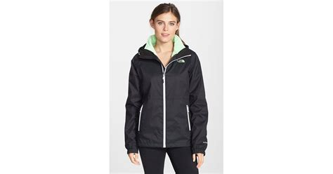Sweatet Jaket Pasangan N 520 1 the momentum triclimate 3 in 1 jacket in black lyst