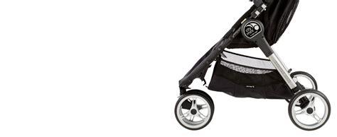 baby jogger city mini car seat manual city mini 174 babyjoggerusastore