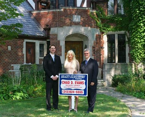 realty executives buy or sell your home with us realty executives pointes photo gallery