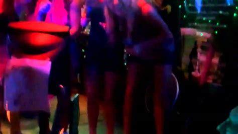 kid rock orlando o shucks orlando karaoke picture kid rock embarassing