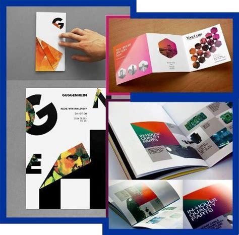 contoh desain brosur laptop 1000 ide tentang desain brosur di pinterest brosur