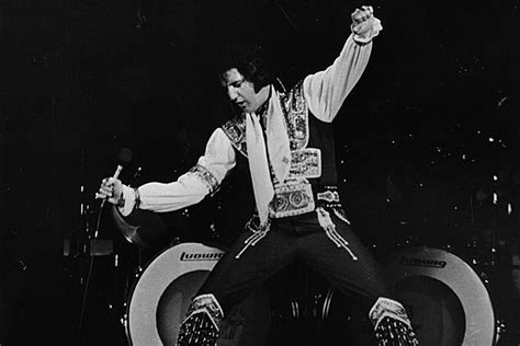 rock the boat elvis 2018 poll what s your favorite elvis presley song