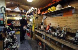 Building A Workshop by Tool Shed Plans Build A Shed Workshop Shed Diy Plans