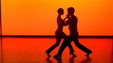 swing salsa salsa dancing take me away to where the music plays