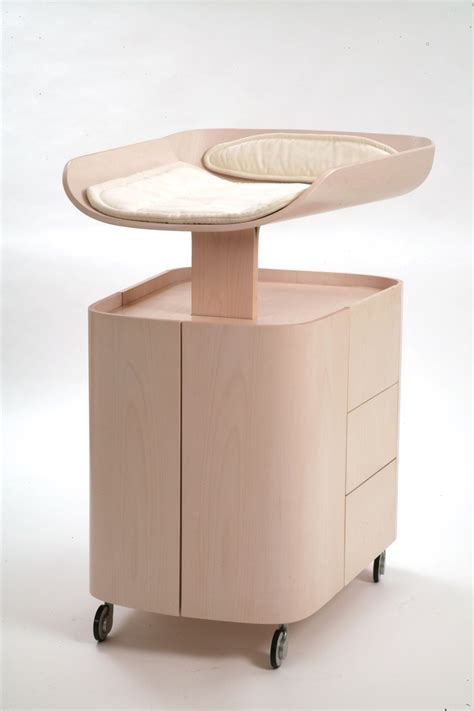 Baby Cache Changing Table 25 Best Ideas About Baby Changing Tables On Change Tables Baby Furniture And Diy