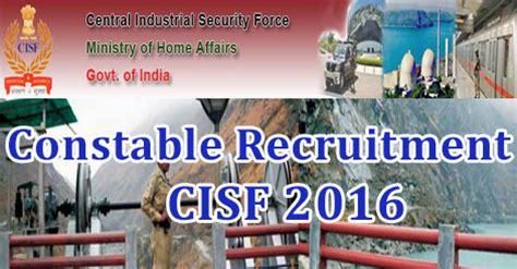 itbp 472 constable driver recruitment 2015 itbpolice nic in jobs cisf constable recruitment 2016 constable vacancies in cisf