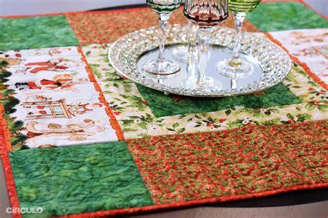 patchwork natal patchwork de natal c 237 rculo s a
