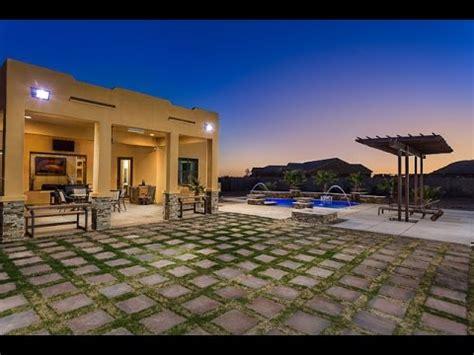 homes for sale in casa grande 7086 w palomino way casa