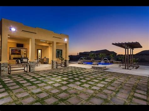 houses for sale in casa grande az homes for sale in casa grande 7086 w palomino way casa grande az 85194 youtube