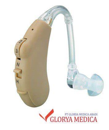 Alat Bantu Dengar Merk Harmed Jual Alat Bantu Dengar Harmed Distributor Alat Kesehatan
