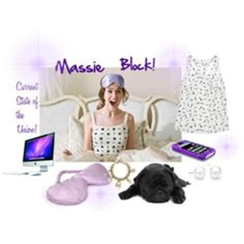 massie block bedroom riley bos on pinterest
