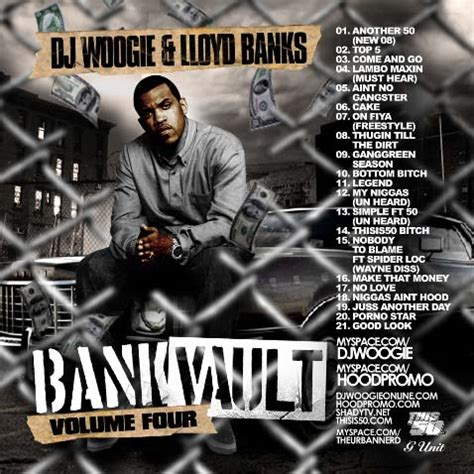 coloring book mixtape mp3 image gallery lloyd banks mixtapes