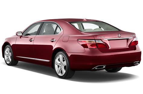 lexus ls 2010 lexus ls460 reviews and rating motor trend