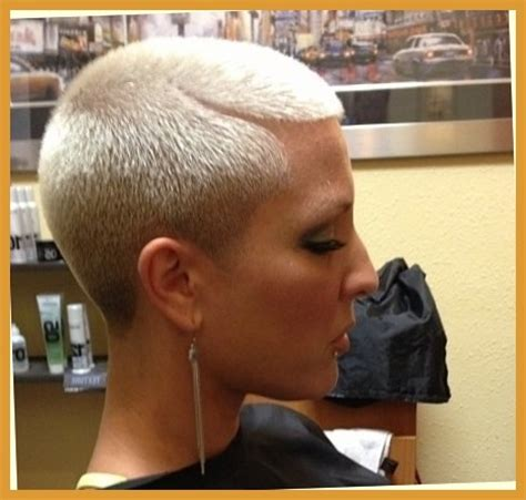 ultra short haircuts gallery ultra short haircuts for your hairdo hairstyles pictures