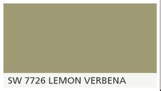 sherwin williams inspiration gallery exterior homes lemon verbena sw 7726 for the home