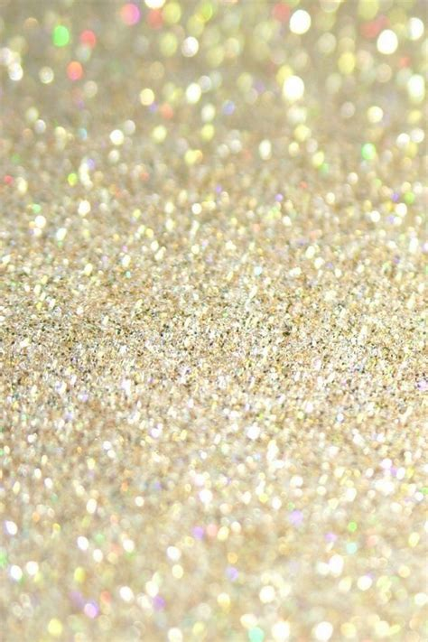 glitter wallpaper australia 14 best images about shimmer glitter sparkle shine on