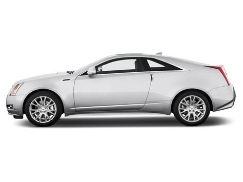 cadillac 2 door coupe 2012 image 2014 cadillac cts 2 door coupe premium rwd side