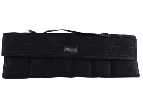 maxpedition dodecapod maxpedition dodecapod 12 knife carry