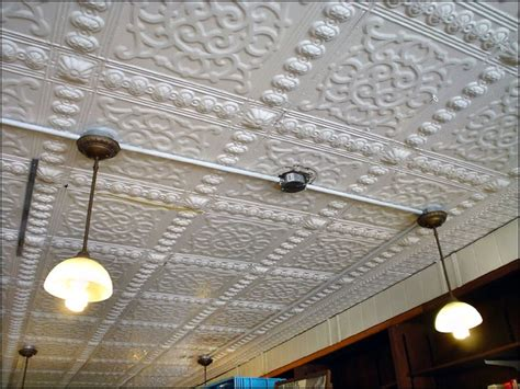 Pressed Steel Ceilings by 17 Best Images About Pressed Metal On