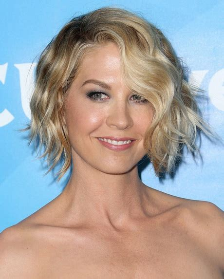 celebrity hairstyles images celebrity hairstyles short