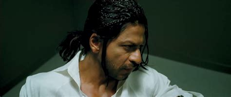 A2ZSpice: Download Sharukh Khan's Don - 2 Movie Latest ...